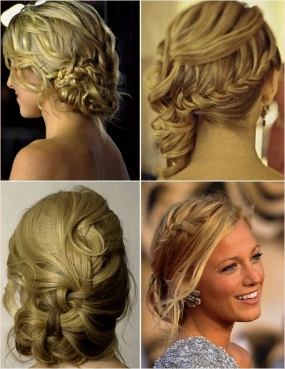 Updos Easy for the holidays pictures, Wedding Halter dresses cheap pictures