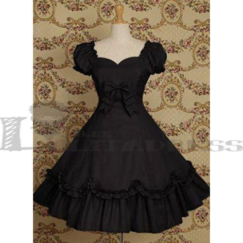 Black dresses for sale cheap