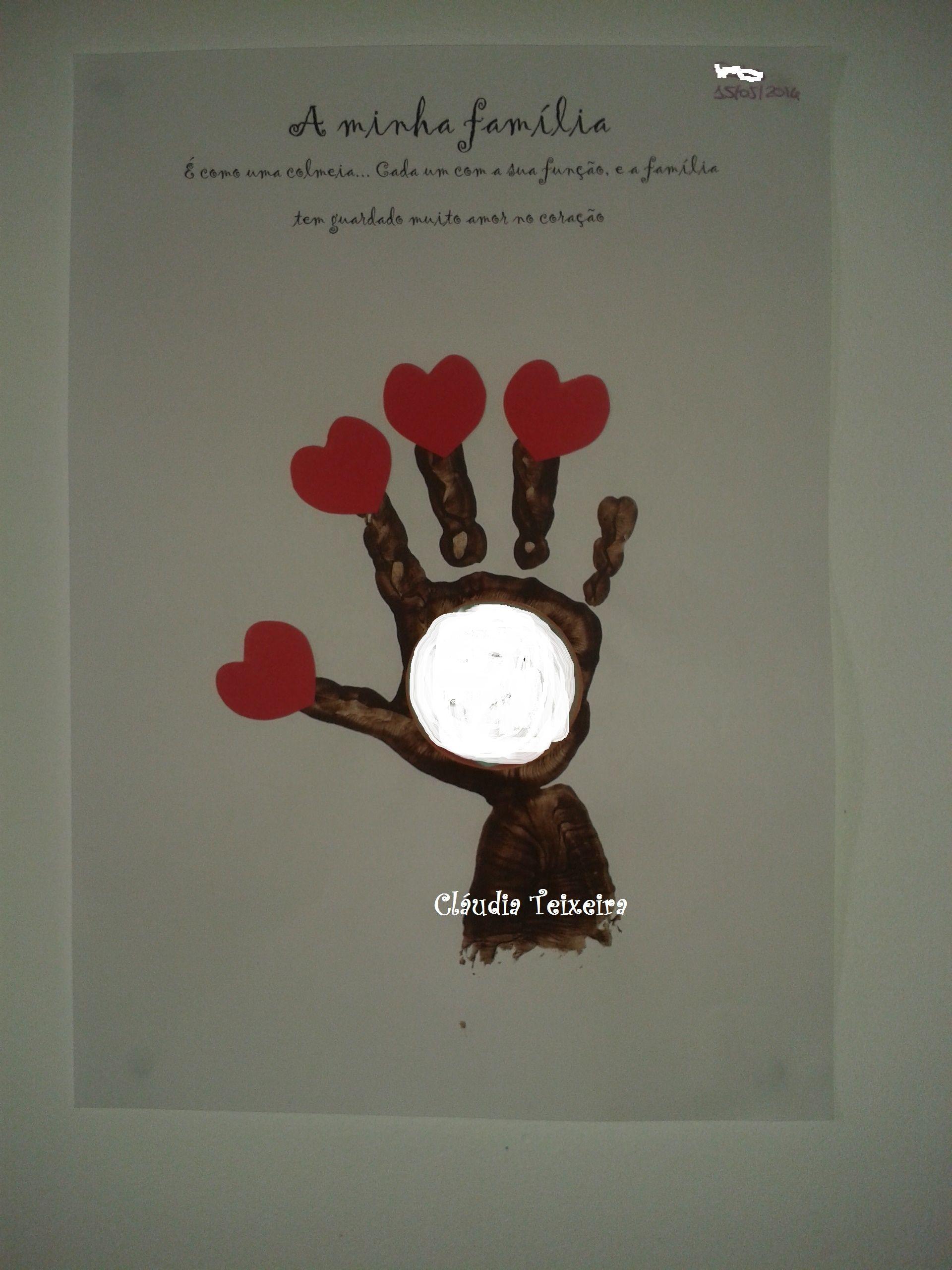 O Livro Da Famlia Todd Parr Histria T Spanish Class