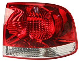 Oes Genuine Tail Light Assembly You Can Find Out More Details At The Affiliate Link Of The Image Tail Light Car Lights Light
