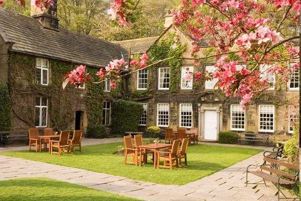 Wedding Venues In North Yorkshire Pro Ideas