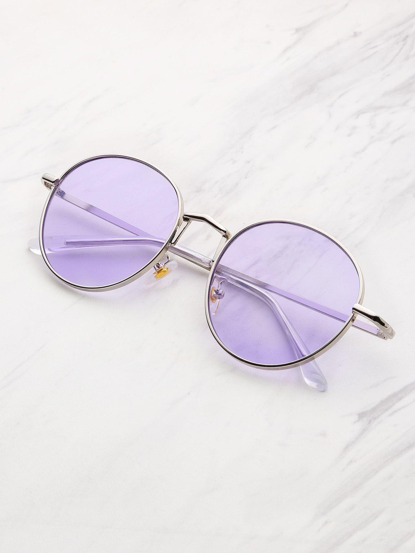 6f796c2b5ba1b Модные солнечные очки   Style   Pinterest