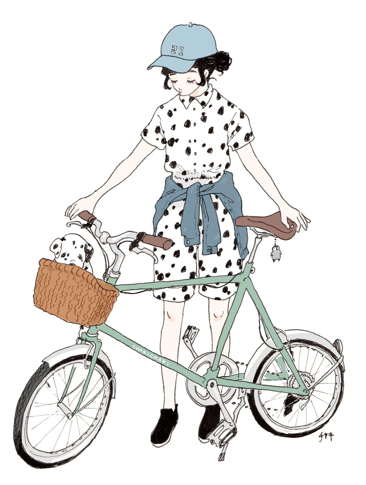art 」おしゃれまとめの人気アイデア|Pinterest|jazmine walker 風船 イラスト