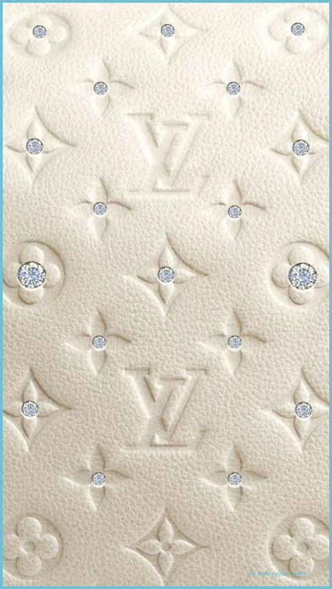 You Will Never Believe These Bizarre Truths Behind Louis Vuitton Wallpaper Pinterest | Louis Vuitton Wallpaper Pinterest
