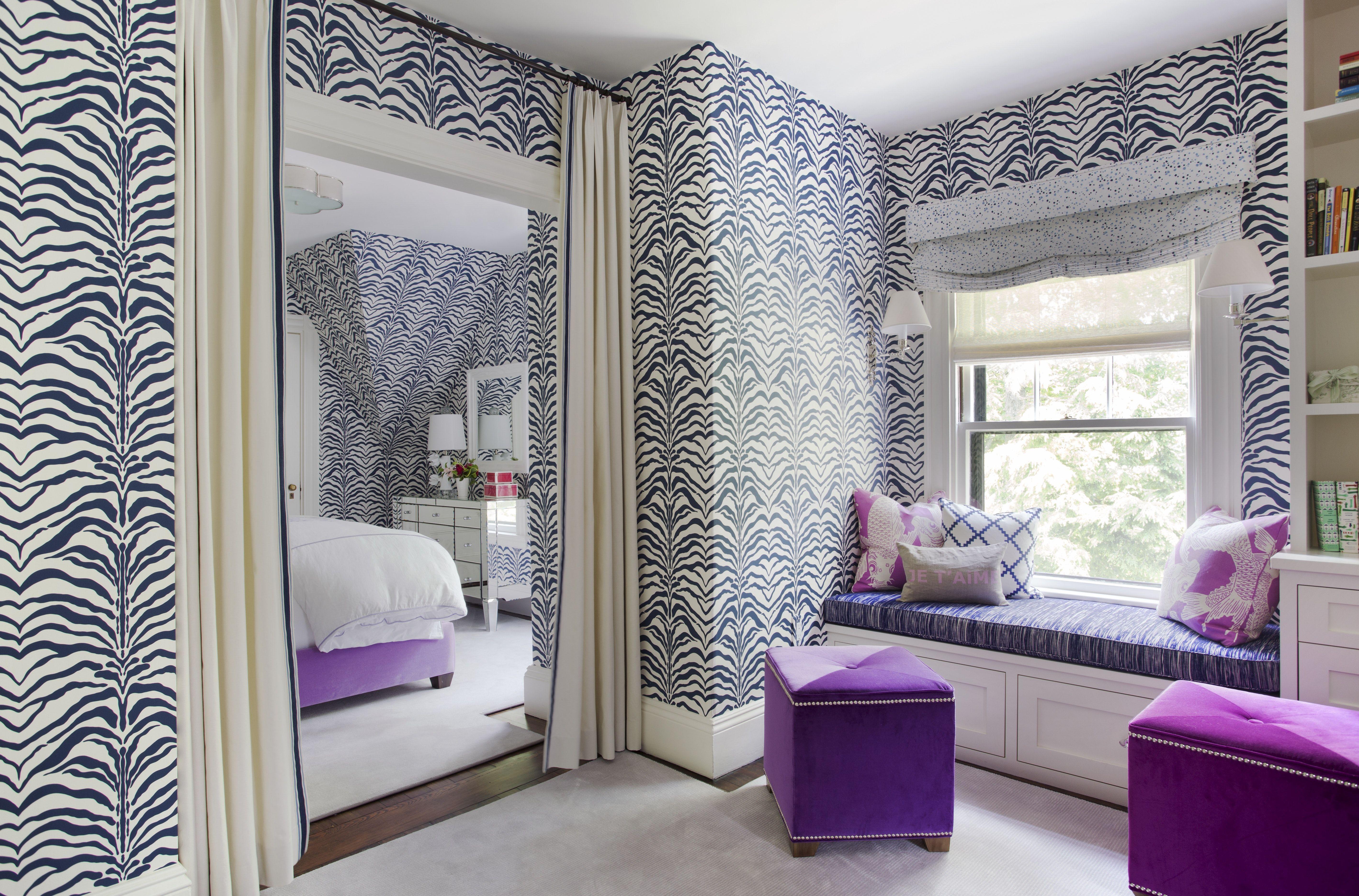 Historic Chestnut Hill, Kid's Bedroom Discount bedroom