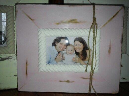 Baby girl pink $40