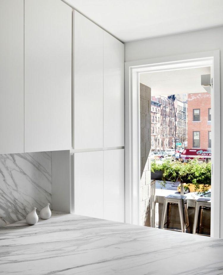 Decke Aus Rustikalen Balken Wohnung Bilder | youdeals.us