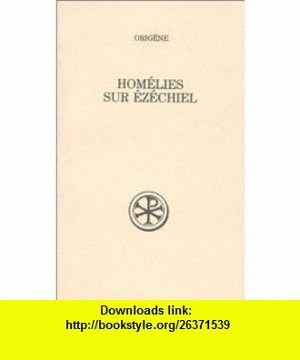 book of ezekiel pdf download