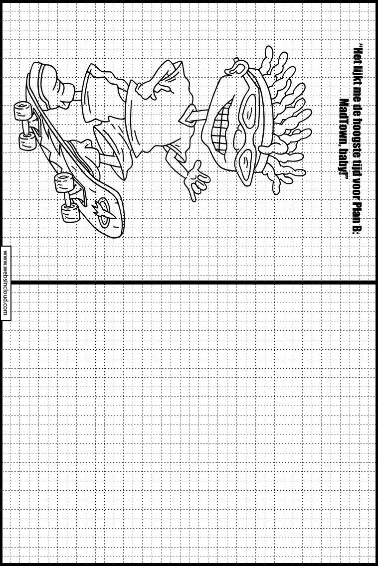 Learn To Draw Printable Activities For Kids Rocket Power 22 Learn To Draw Printable Activities For Kids Rockets For Kids