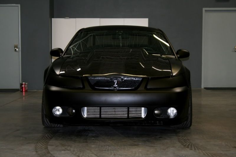 03 04 svt cobra terminator google search svt cobra pinterest 2003 mustang mustang and cars. Black Bedroom Furniture Sets. Home Design Ideas