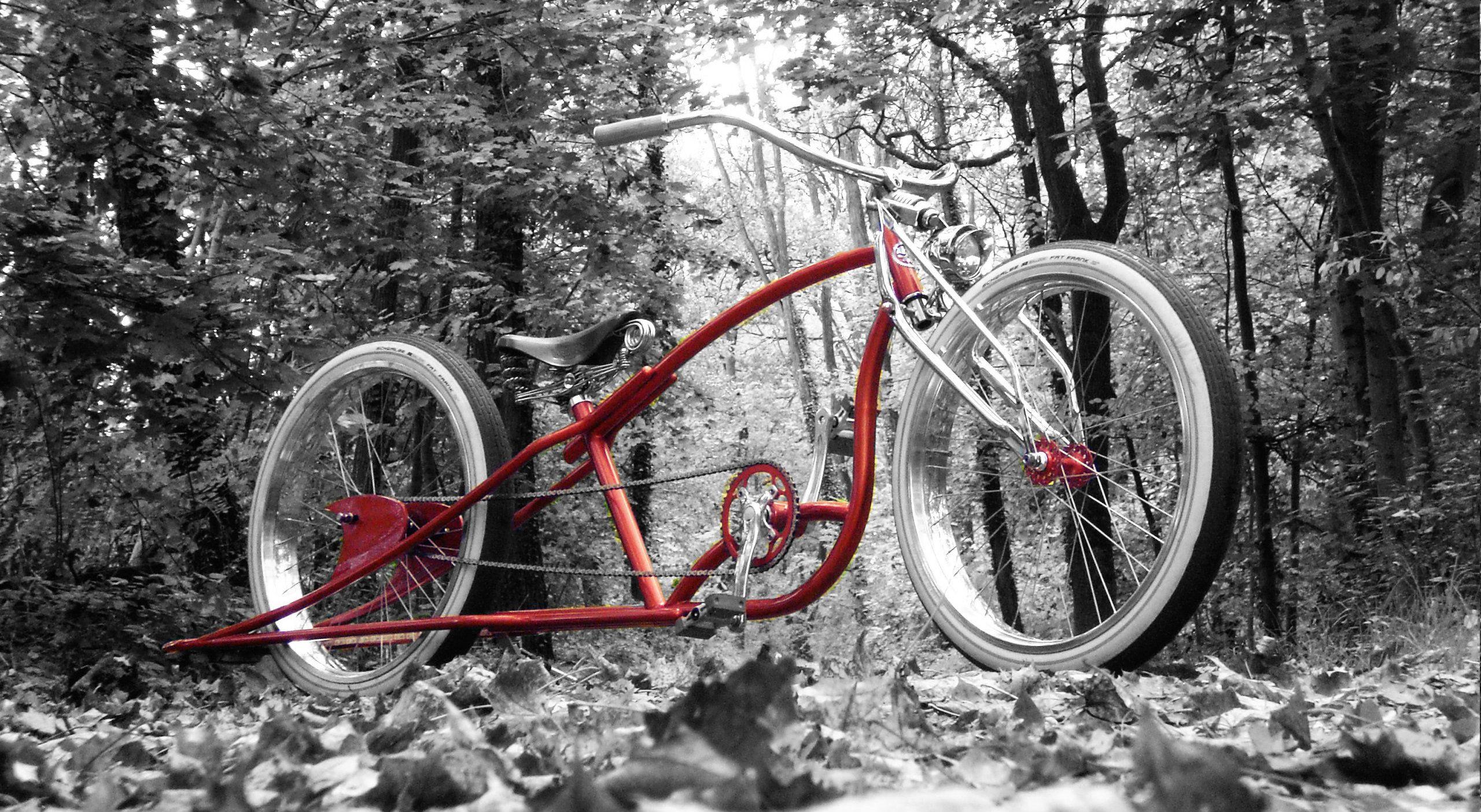 Fein Fahrradrahmen Melbourne Bilder - Benutzerdefinierte ...