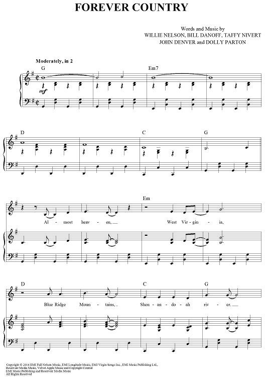whiskey lullaby sheet music - Cafu.gaiso-chofu.co