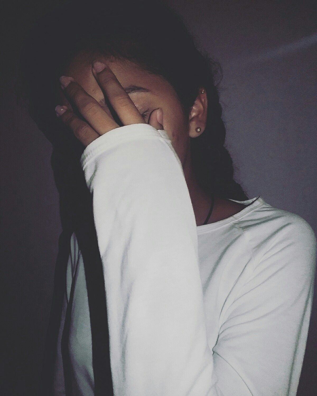 Tumblr girl #inspiração #tumblr @kayanne_mirelly ...