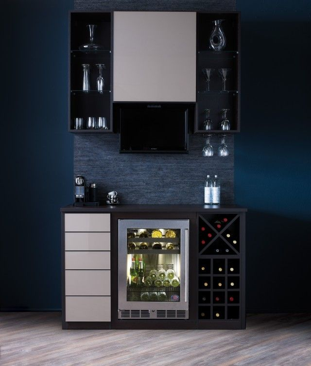Closet Home Bar Designs On Home Bar Chair, Outdoor Closet, Basement Closet,  ...