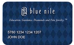 To Access The Benefit Of This Card You Just Need Blue Nile Credit Card Online Login To Activate Card Cal Credit Card Online Online Login Rewards Credit Cards