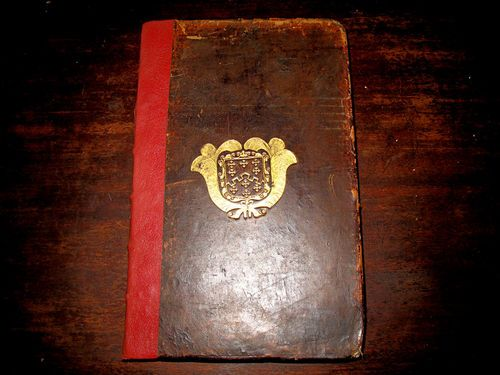 Baronius 1606 History Catholic Church Theology Annales Ecclesiastici Latin Folio | eBay