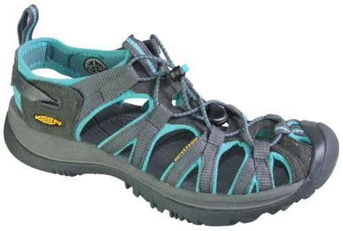 d30f8719dc32 Amazon.com  Keen Women s Whisper Sandal  Shoes