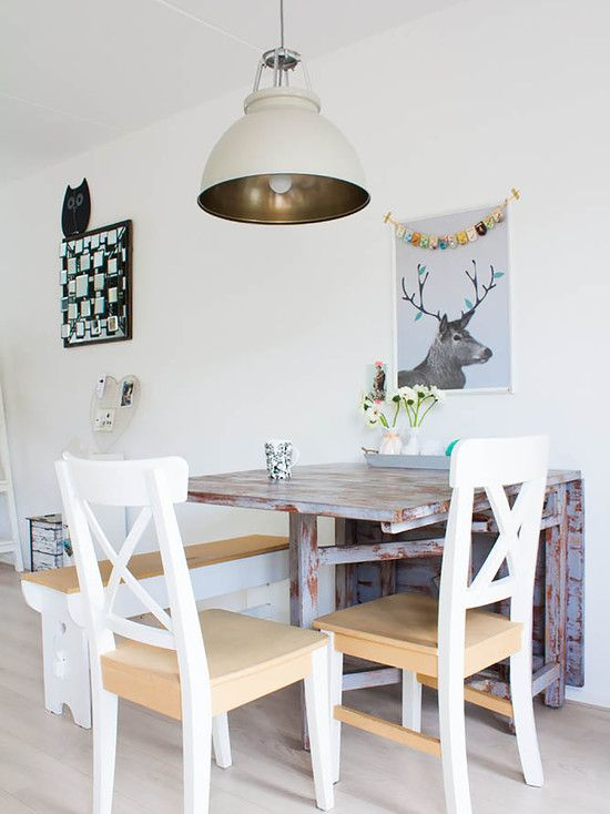 Modern Dining Tables Houzz Pictures 2 Scandinavian Dining Room