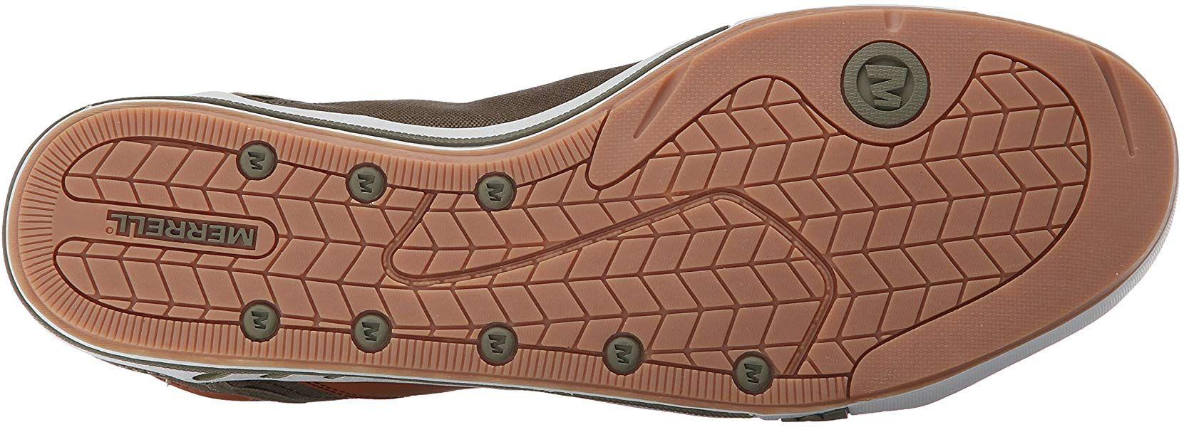 31+ Merrell slip on shoes ideas info