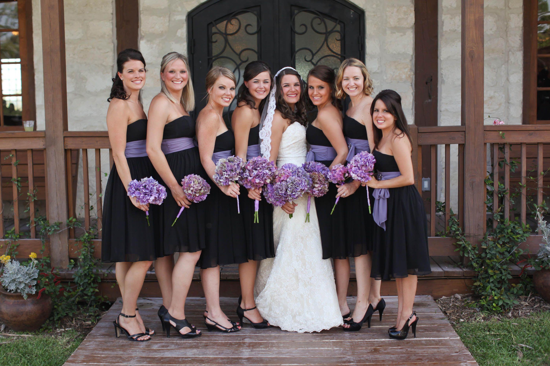 Black And Purple Black Bridesmaid Dresses Brown Bridesmaid Dresses Bridesmaid Dresses [ 2000 x 3000 Pixel ]