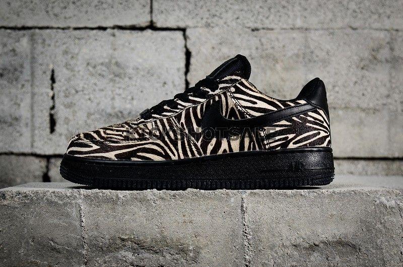 LOCURA TOTAL: Zapatillas Nike Roshe Two para mujer y hombre