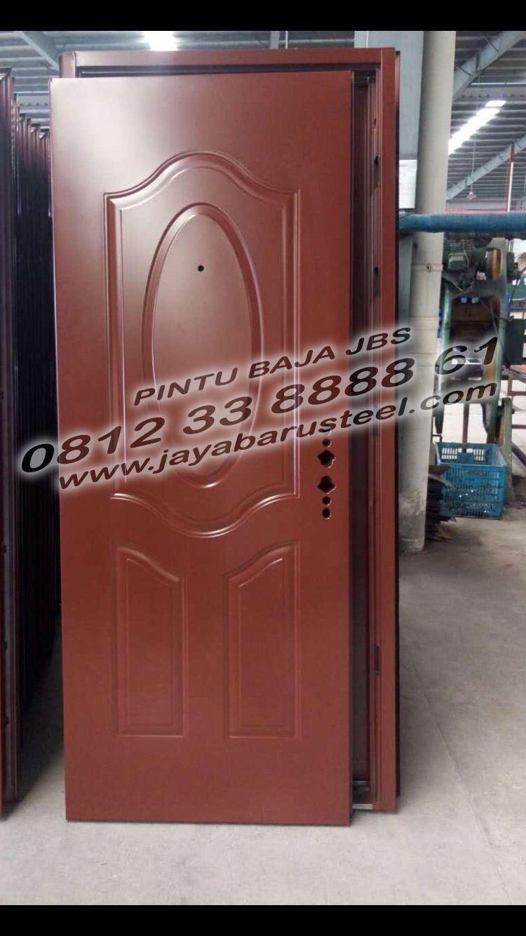 Contoh Pintu Kamar Hotel Harga Pintu Kamar Murah 0812 33
