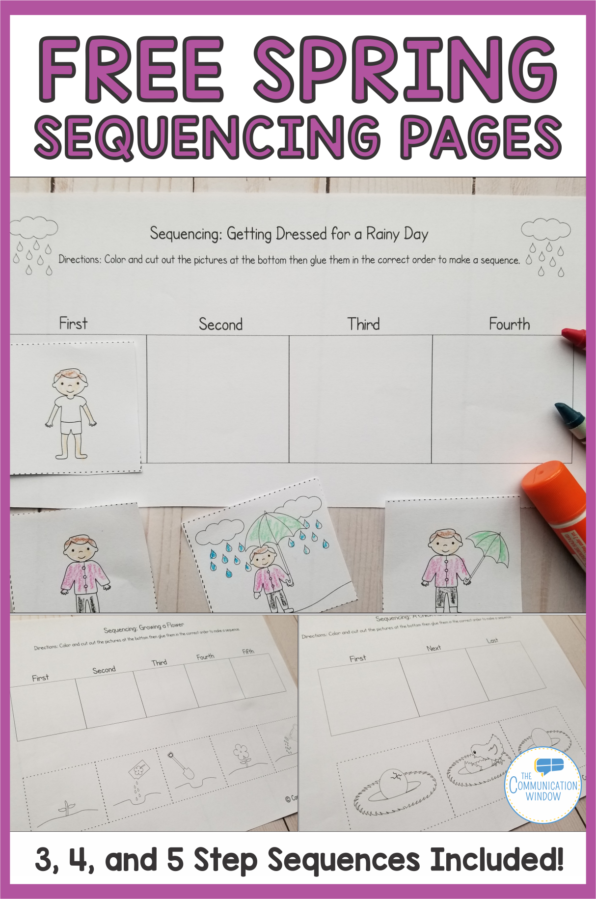 Pin On Free Speech Therapy Activities