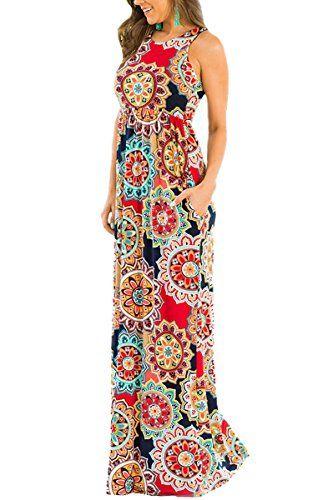 Desigual damen kleid vest_osvaldo