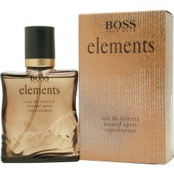Http Www Themenperfume Com Elements By Hugo Boss Edt Spray 1 6