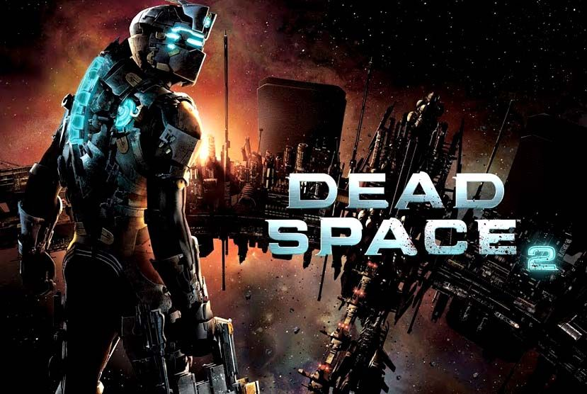 Pin By Repack Games Com On Repack Games Com Dead Space Games Free