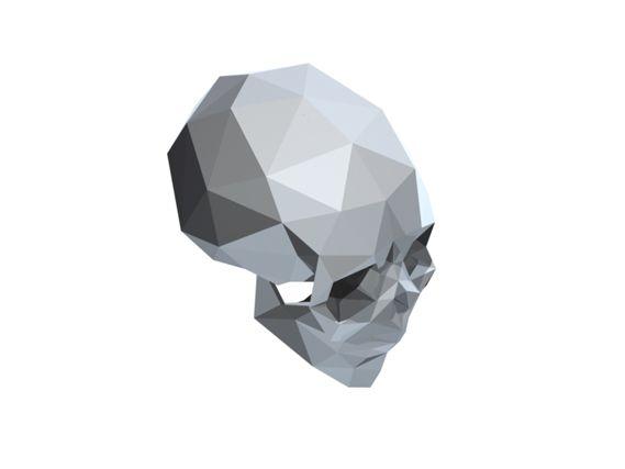 A+B Studio's 3D graphics