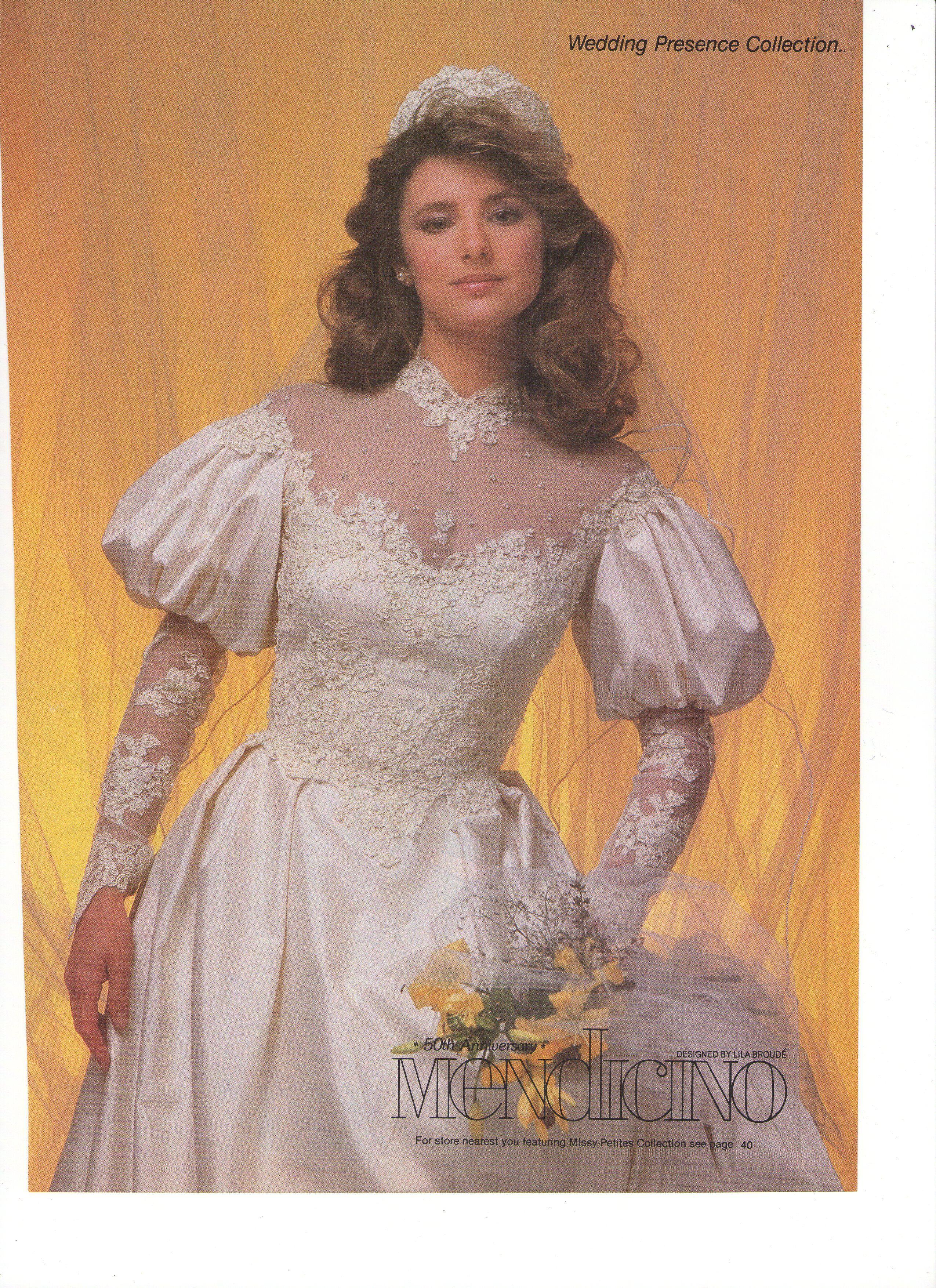 S bride novias vintage in pinterest wedding dresses