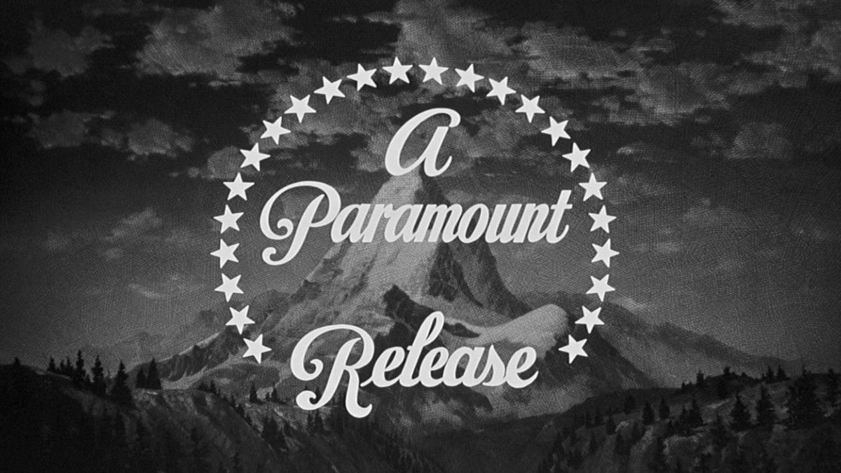 Watch Over 100 Feature Films For Free On The Paramount Vault Youtube Channel Doris Day Movies Free Films Paramount