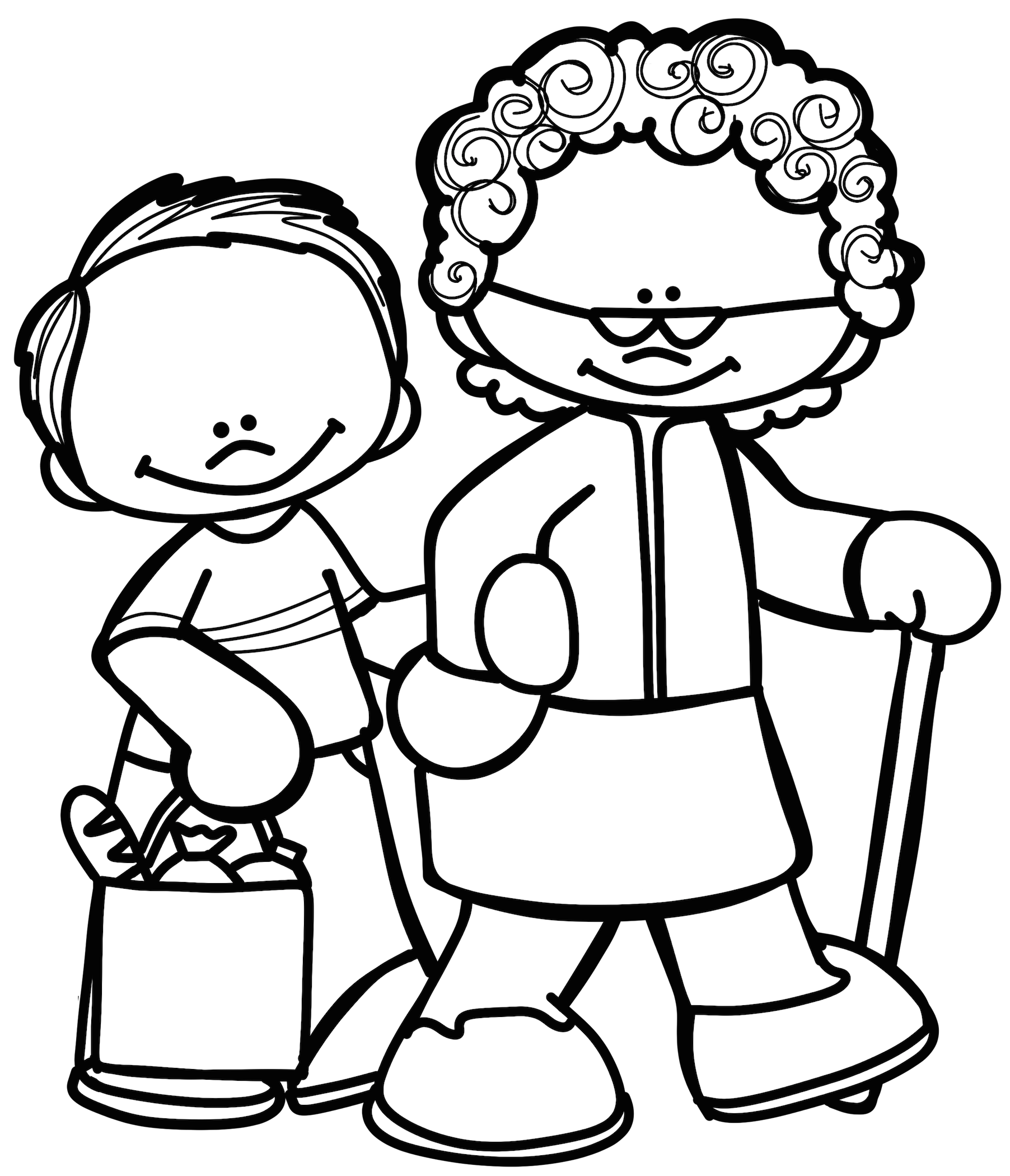 Pin By Anna Szyn On Dibujos Sin Fondo Png In 2020 Coloring Pages Clip Art Colouring Pages