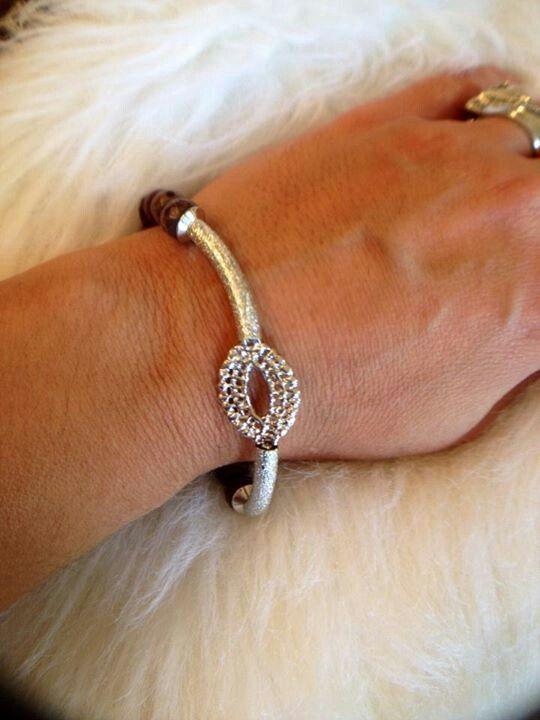 Another Jaqueline Barradas Bracelet