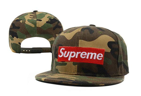 Mlb News For Sale Snapback Hats Cheap Wholesale Supreme Hat Snapback Hats Hats