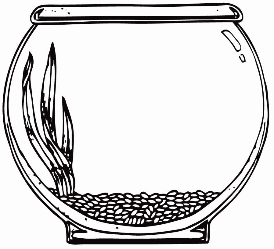 pin von blechdose auf rysunki in 2020  unterwasserwelt