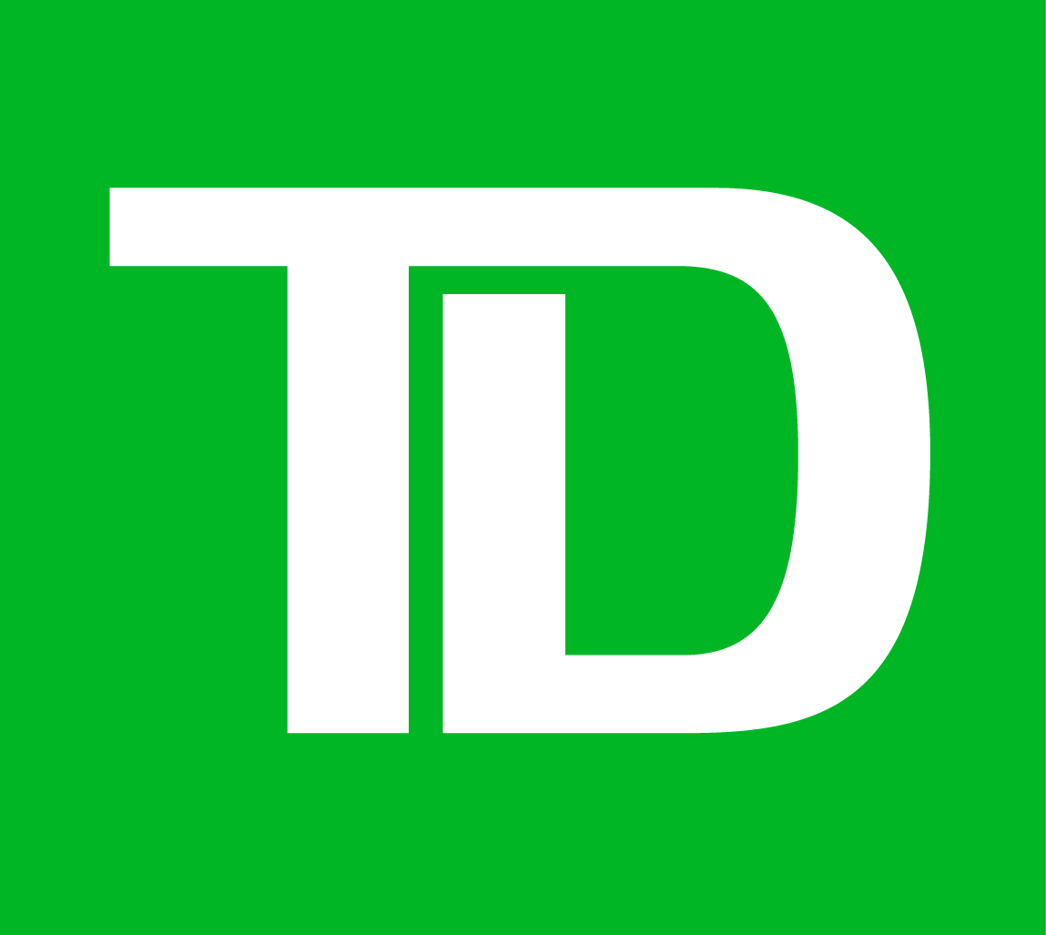 TD Asset Management Inc. to reduce management fees and