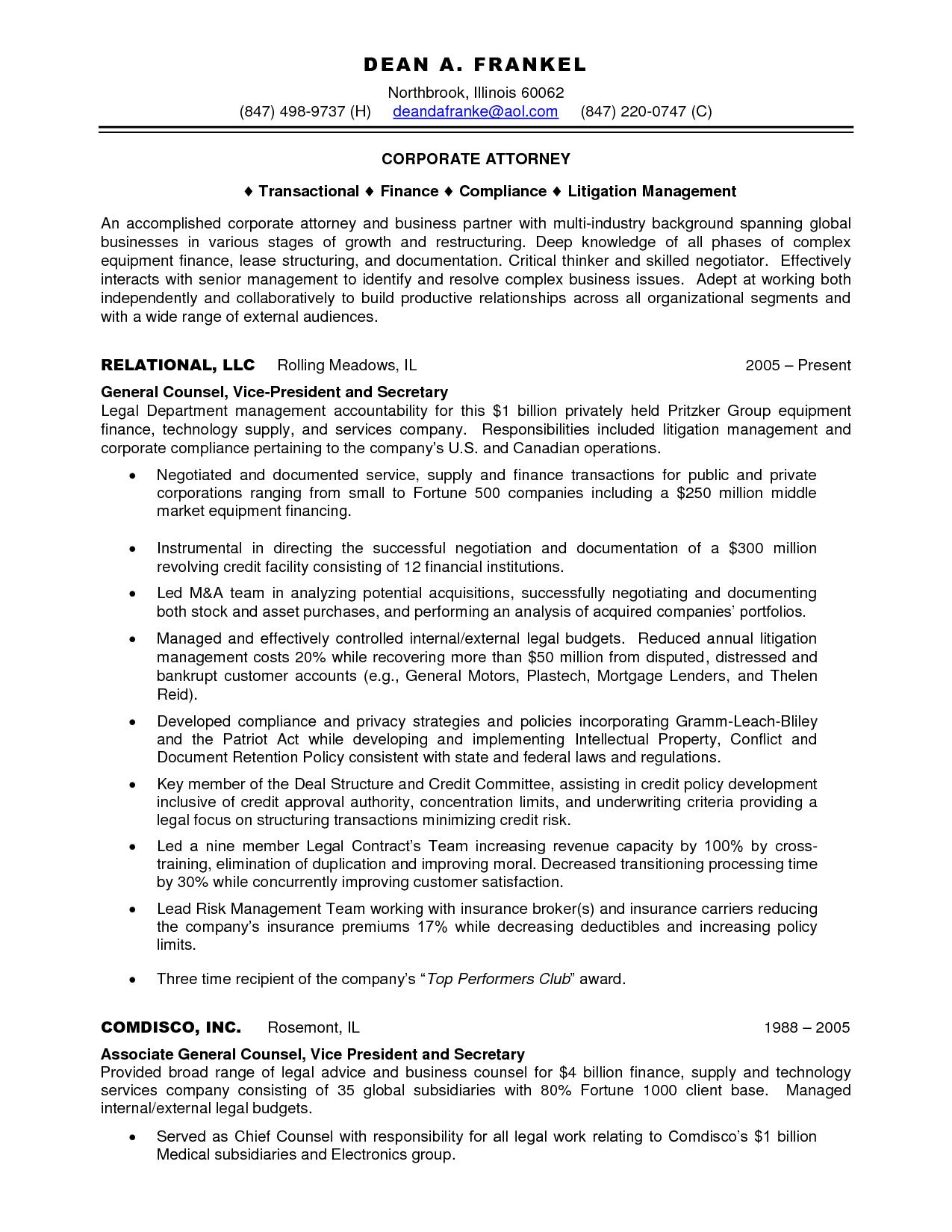 28+ English teacher resume sample india Format