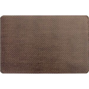 Home Home Garden Anti Fatigue Kitchen Mats Better Homes Gardens