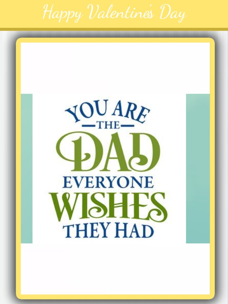 Happy Fathers Day Try This App To Create Beautiful Greetings Https