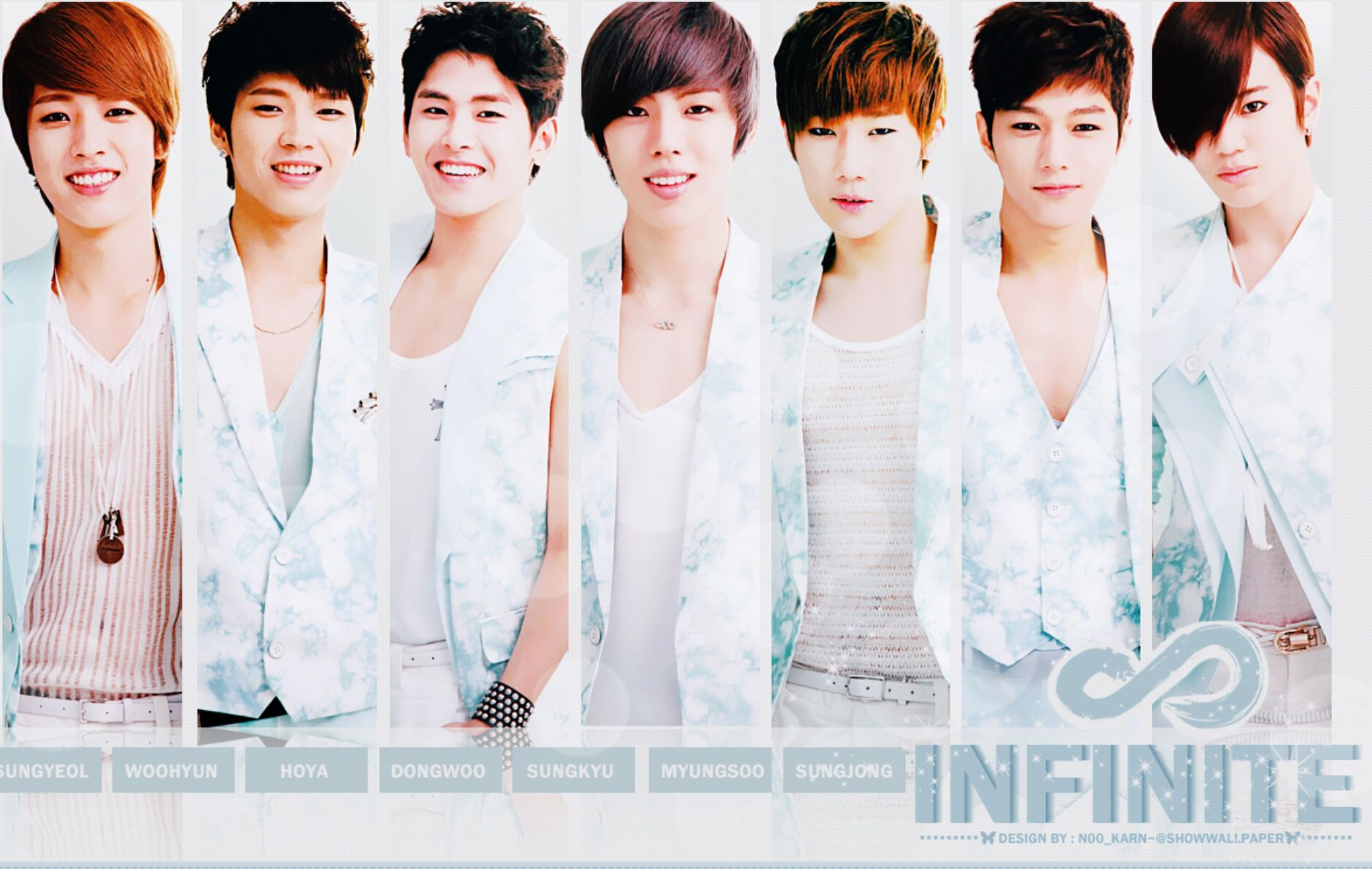 the can band boys shinee vs preliminary of members download bands infinite battle single kpop explorer smile u group