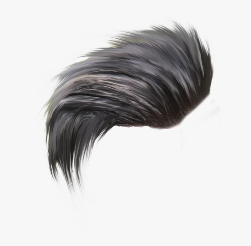 Explore Hair Png Dslr Background Images Photoshop Hair