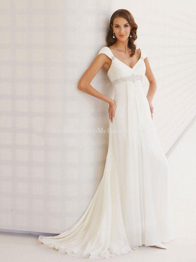 Wedding Dress Shop Dresses Cheap