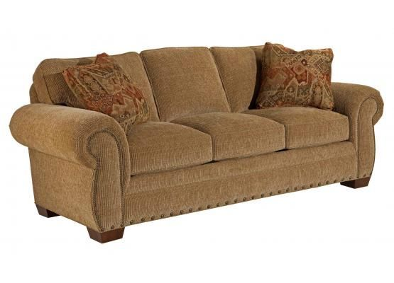 Good Toledo Queen Sleeper Sofa $1,199.99 Sku:103463 Dimensions:90Wx38Dx38H A  Great Room Calls For Pictures Gallery