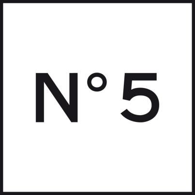 chanel n 5 is instantly recognizable logo cool style rh pinterest ca chanel logo font download free what font chanel logo