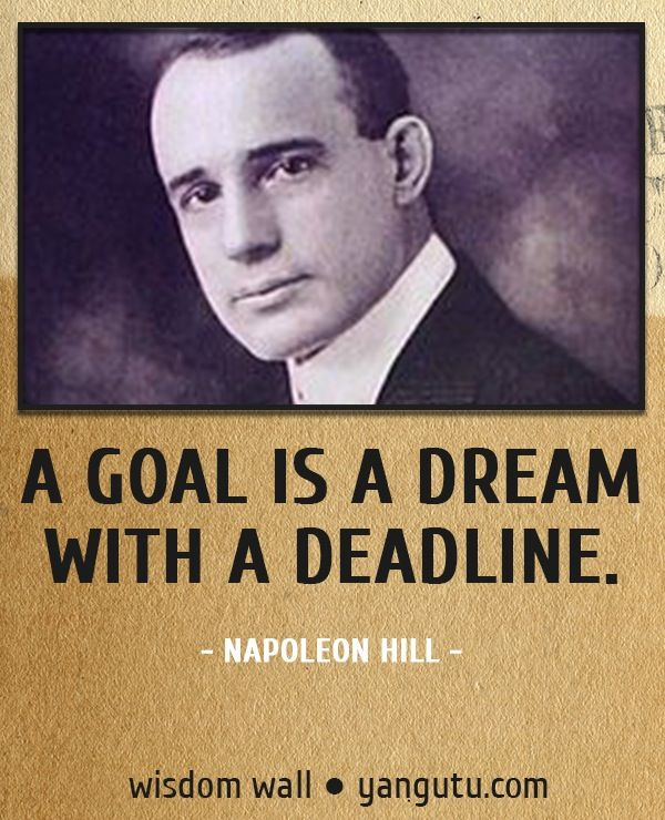 Wisdom Wall Quote Quotations Citations Sayings Https Facebook Com Apps Application Napoleon Hill Napoleon Hill Quotes Quotes By Famous People