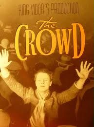 the crowd king vidor - Google Search