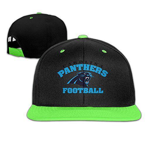 Carolina Panthers Dog Hat Cool Carolina Panthers Fan Gear