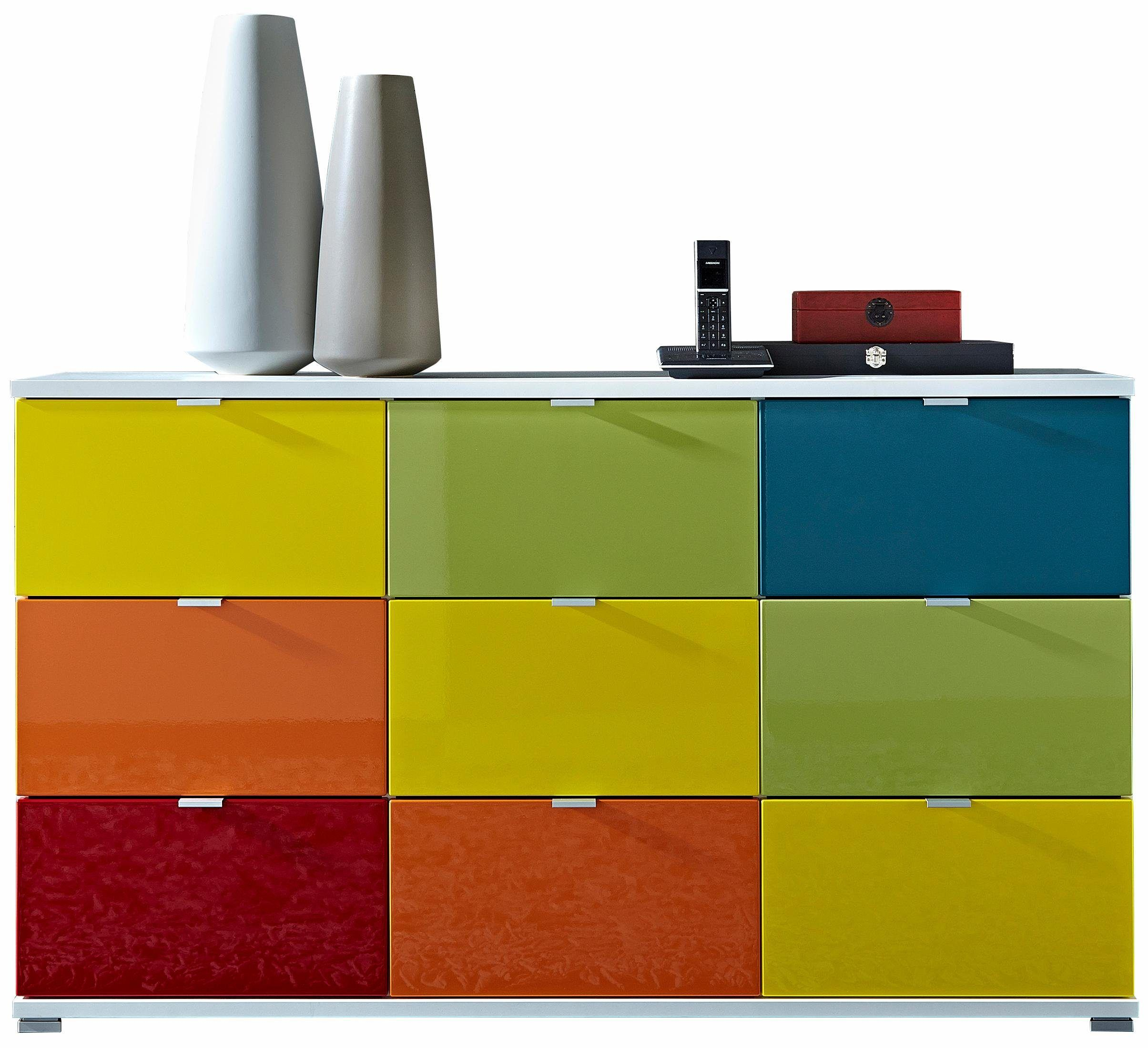 Sideboard Bunt Pin By Mohammed Mansoor On Kitchen Layout Sideboard Home